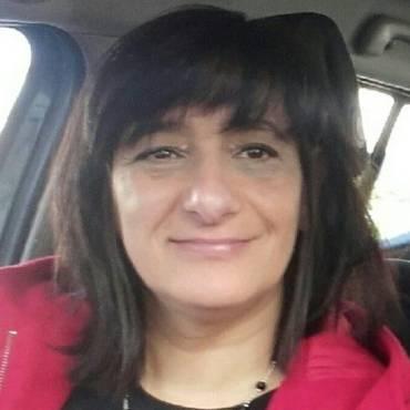 Isabel Matos
