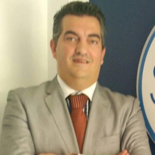 Rui Coelho