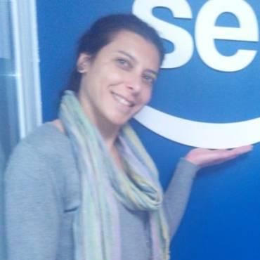 Sofia Bernardes