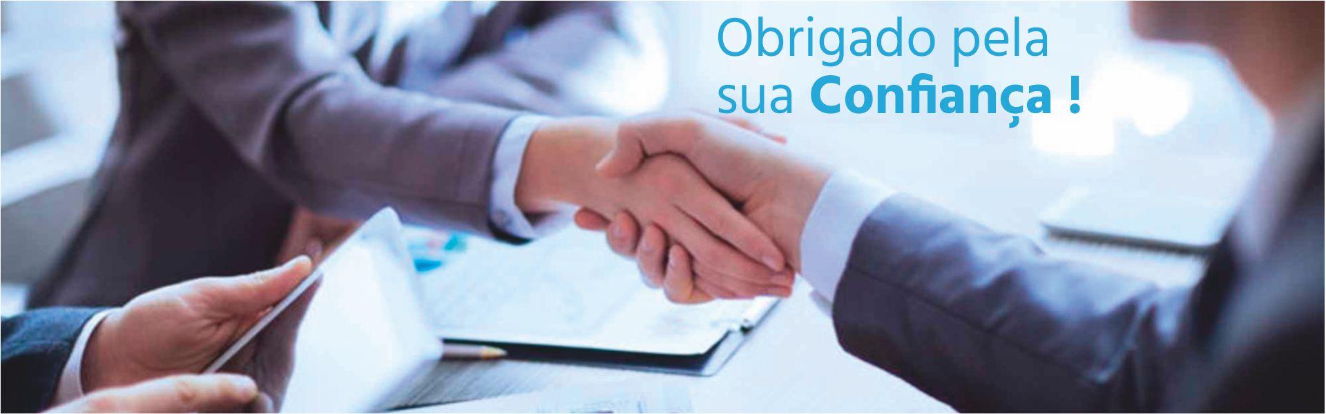 Serseguro - A certidão permanente das finanças dos seguros